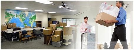 ankara balıkesir arası ofis taşıma