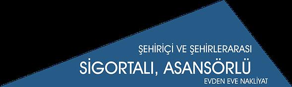 Ankara Urla Arası Evden Eve Nakliyat